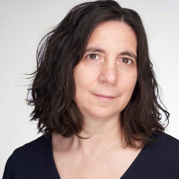 Diana Colella Profile Picture