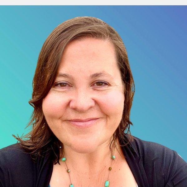 Rebecca Pearce Profile Picture