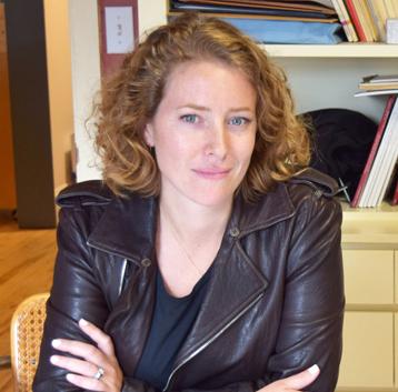 Sophia Zelov Profile Picture