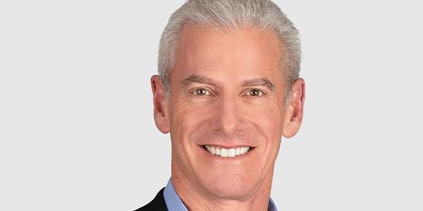 Steve Blum Profile Picture