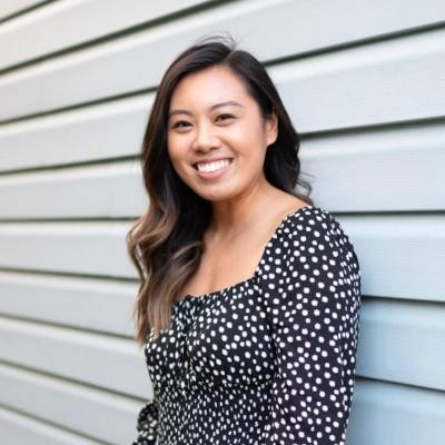 Querida Xie Profile Picture