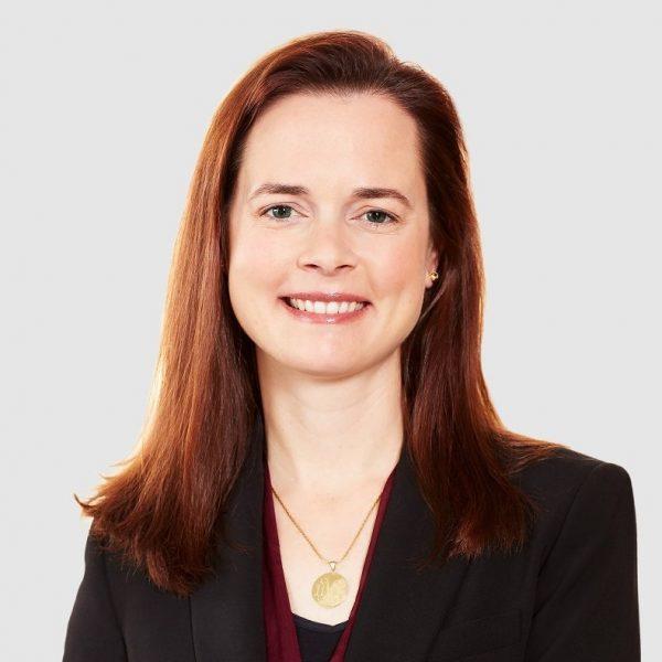 Debbie Clifford Profile Picture