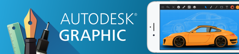 2015-10-08_Autodesk Graphic_blog post_banner
