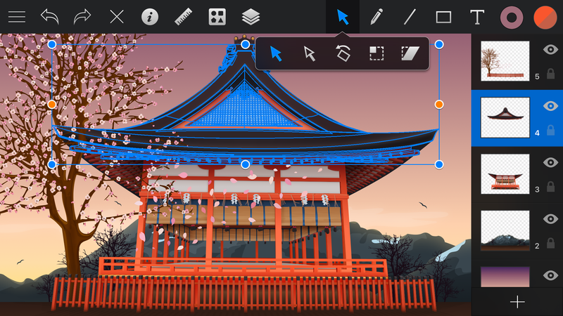 2015-10-08_Autodesk Graphic_blog post_screenshot